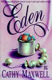 Książka Eden