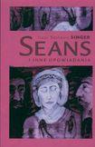 Książka Seans i inne opowiadania
