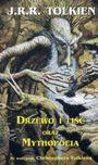 Książka Drzewo i liść oraz Mythopoeia