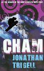Książka Cham