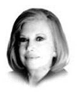 Vivienne Wallington