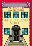 Książka 44 SCOTLAND STREET