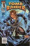 Książka Tomb Raider 2/2001