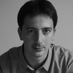 Filip Gańczak