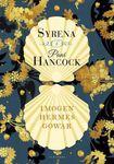 Książka Syrena i Pani Hancock