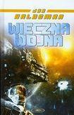 Książka Wieczna wojna