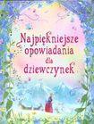 Książka Najpiękniejsze opowiadania dla dziewczynek