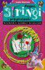 Książka Angus, stringi i przytulanki