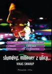 Książka Slumdog. Milioner z ulicy