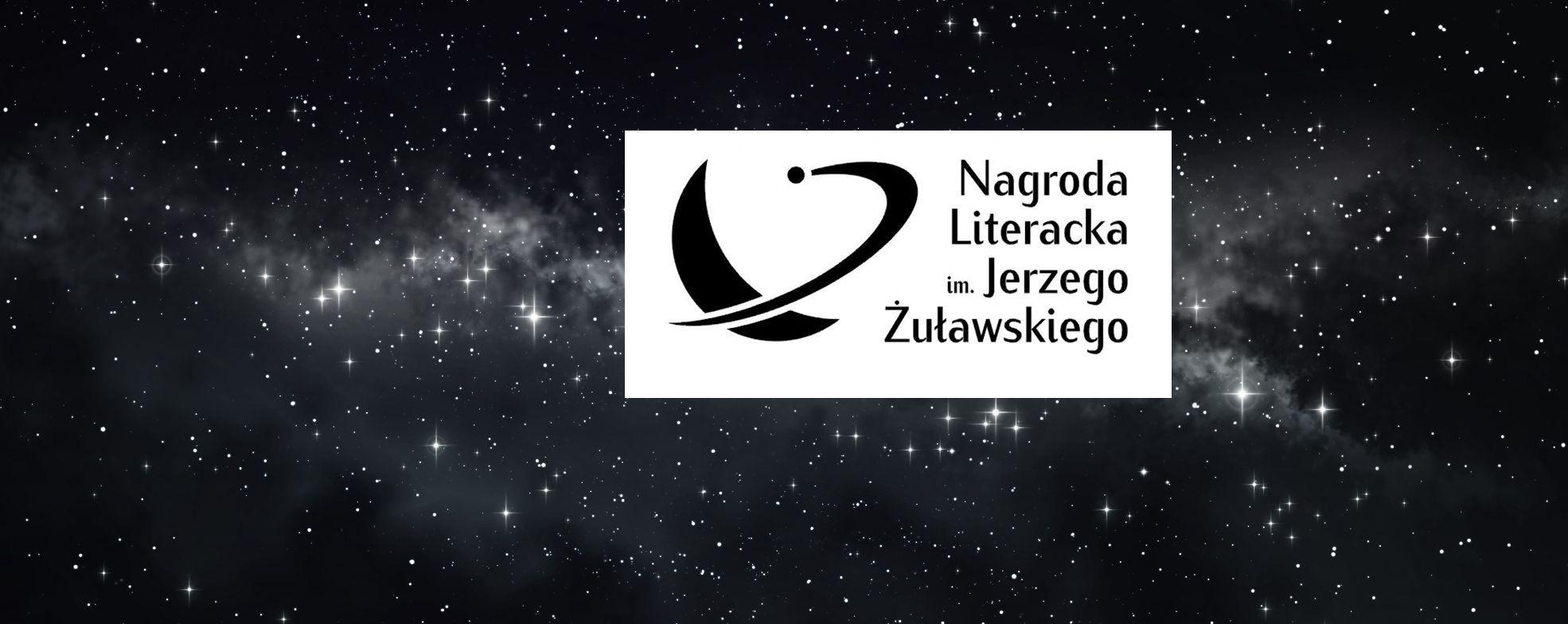 Znamy nominacje do Nagrody Literackiej im. Jerzego Żuławskiego w 2020 r.!