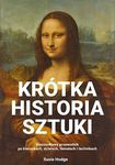 Książka Krótka historia sztuki