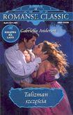 Książka Talizman szczęścia