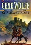 Książka Cytadela Autarchy