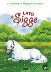 Książka Lato z Sigge