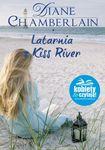 Książka Latarnia z Kiss River