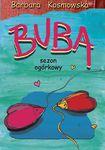 Książka Buba