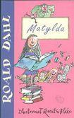 Książka Matylda