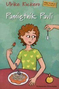 Pamiętnik Paulii