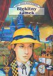 Książka Błękitny zamek