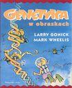 Książka Genetyka w obrazkach
