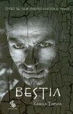 Książka Bestia