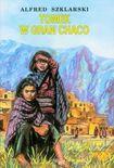 Książka Tomek w Gran Chaco