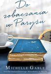 Książka Do zobaczenia w Paryżu