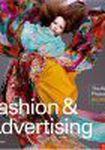 Książka FASHION & ADVERTISING
