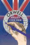 Książka Anglicy i inne eseje