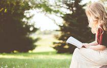 Kobiety oczami kobiet w literaturze