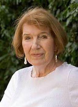 Maureen Lee