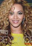 Książka Beyoncé. Nieoficjalna biografia
