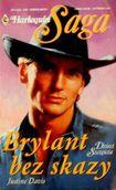 Książka Brylant bez skazy