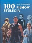 Książka 100 filmów stulecia
