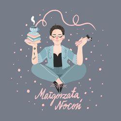 Avatar @malgorzatanocon