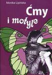 Książka Ćmy i motyle