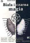 Książka Biała i czarna magia