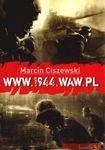Książka www.1944.waw.pl