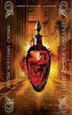 Książka Kroniki dziedziców 5. Dziedziczka Guślarzy