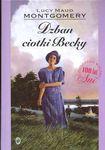 Książka Dzban ciotki Becky