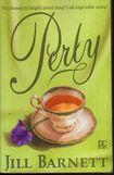 Książka Perły