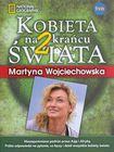 Książka Kobieta na krańcu świata 2