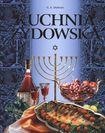 Książka Kuchnia żydowska