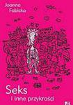Książka Seks i inne przykrości