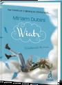 Książka Wiatr - Wiadomość do mnie