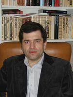 Paweł Pollak