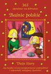 Książka Baśnie polskie