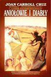 Książka Aniołowie i diabły