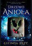 Książka Drzewo anioła