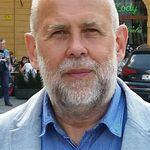 Zbigniew Iwański
